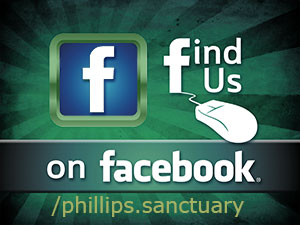 phillips sanctuary facebook