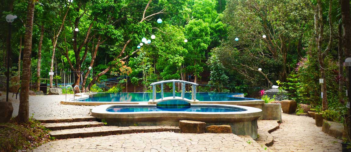 phillip's-sanctuary-swimming-pool